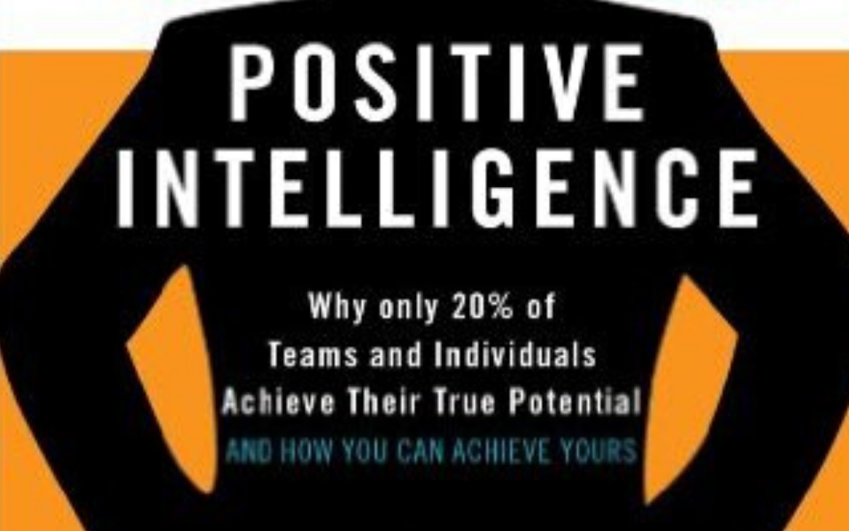 Silicon Valley Blog Post Featured Image Positive Intelligence