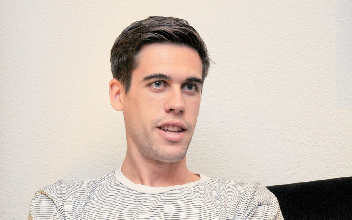 Silicon Valley Blog Post Featured Image Ryan Holiday