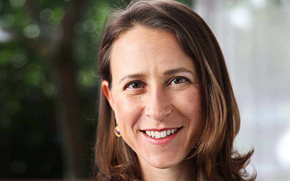 Silicon Valley Blog Post Featured Image Anne Wojcicki