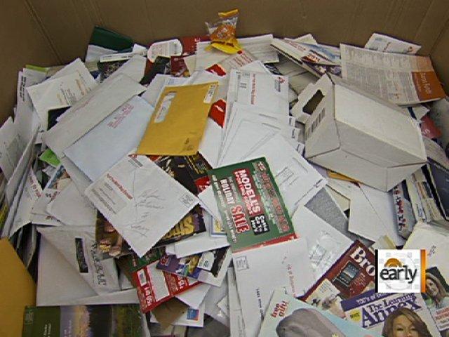 Es Junk Mail 051011