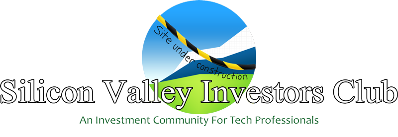 Silicon Valley Investors Club