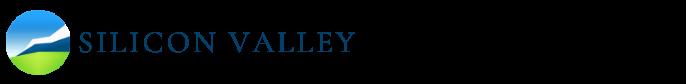 Silicon Valley Investors Club