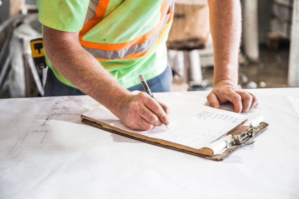 Property Rental Tip Quality Contractors