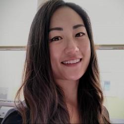 Karen Tsai Paone